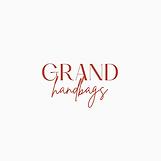 GHB-GRANDhandbags.logo-.png