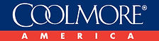 CoolmoreAmerica (1).jpg