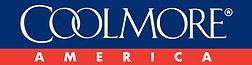 CoolmoreAmerica (1).jpg