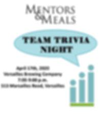 Team Trivia Night Logo, 2020.jpg