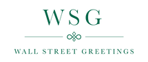 wallstreetgreetings_logo_1.png