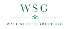 wallstreetgreetings_logo_1.png