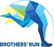 Brothers' run color  use for providing t
