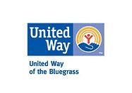logo-org-support-united-way (1).jpg