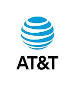 ATT Logo with ATT- Color.jpg