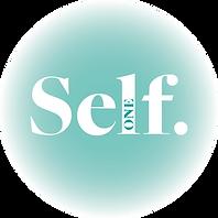 Self_Sea_Green-05.png