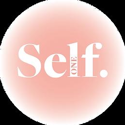 Self_Rose-08.png