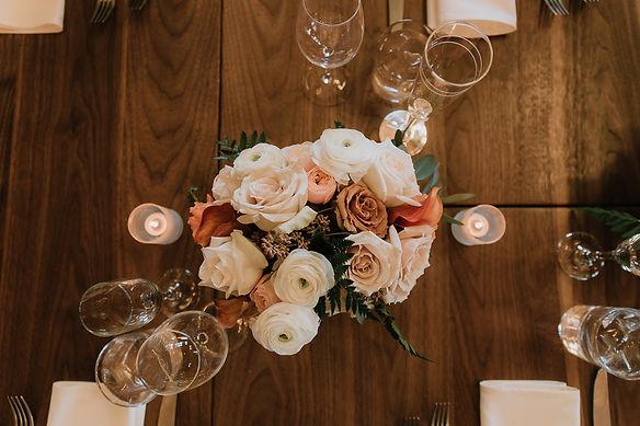 LONG RIVER PHOTO - Wedding details - Tab