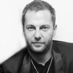 Michael Azzollini