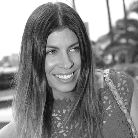 Emma Van Haandel