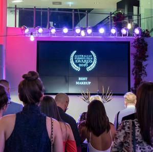 AFFA 2016 Awards