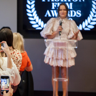 Australian Fashion Film Awards 1.jpg