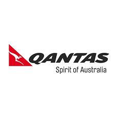 Qantas_LOgo_Square-1024x1024.jpg