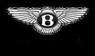 BM_logo_3Dsimulation_4c_pos_300dpi [Conv