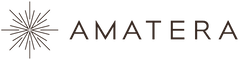 amatera-acupuncture-london-800.png