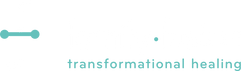 Family-Fusion-Logo-2018-Rev-01.png