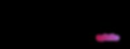 logo kokoliful.png