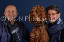 M&N Photography -DSC_4966