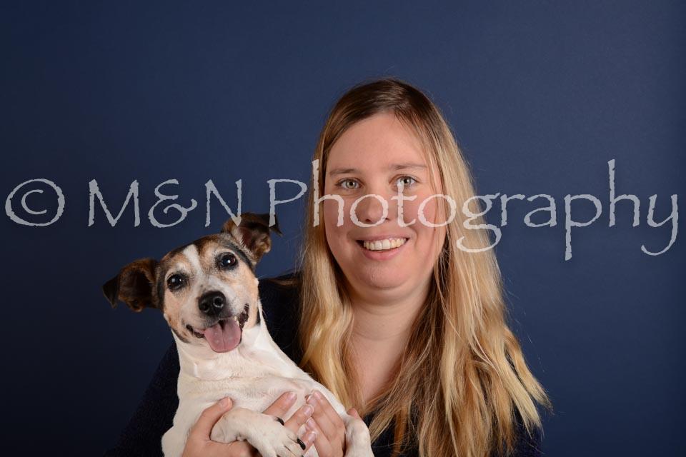 M&N Photography -DSC_4060
