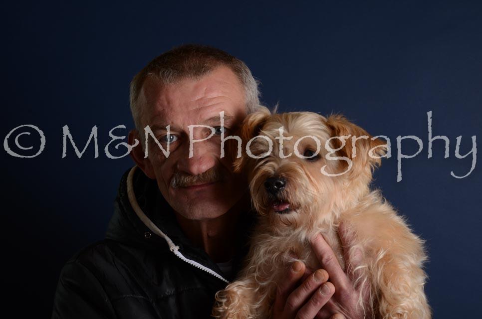 M&N Photography -DSC_3859