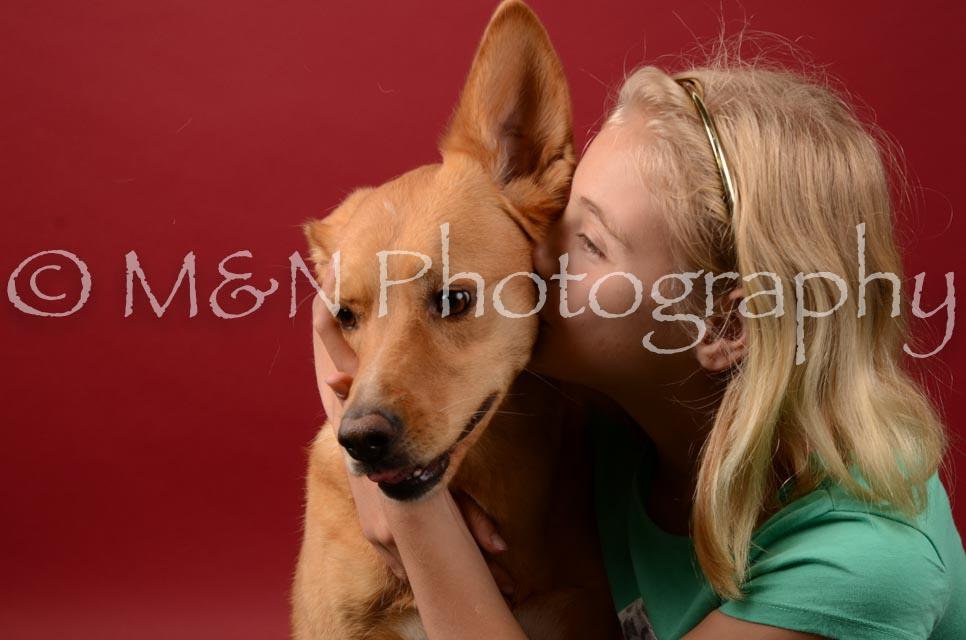 M&N Photography -DSC_6764