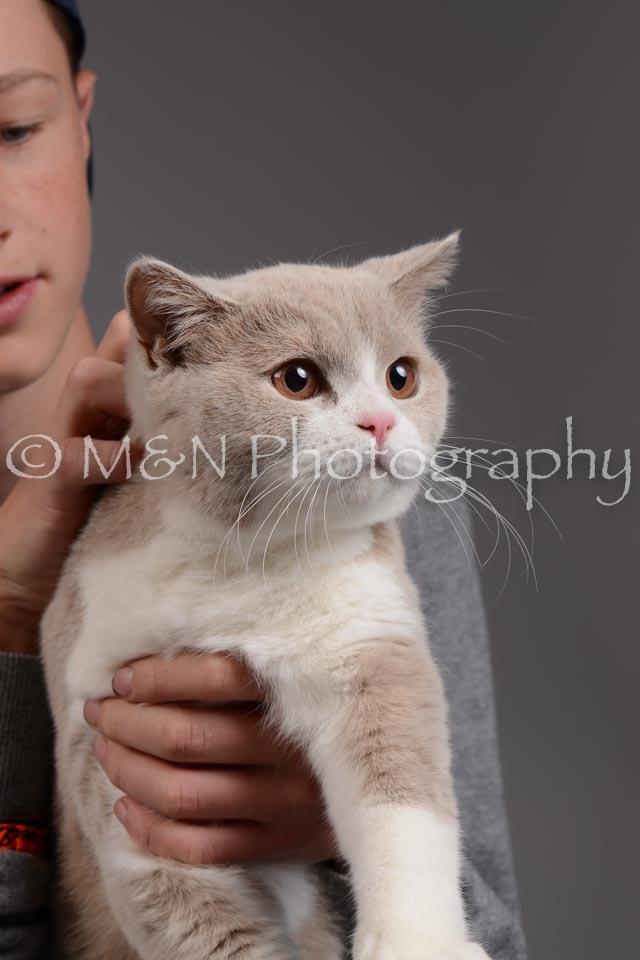 M&N Photography -DSC_1606