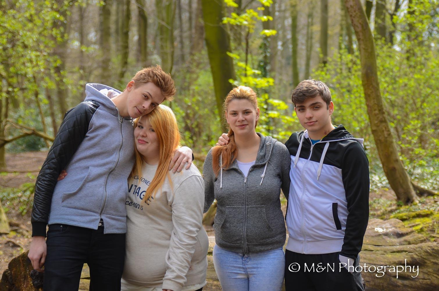 M&N Photography -DSC_5108
