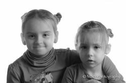 M&N Photography -IMG_2548-2