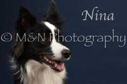 040 - Nina-DSC_2081-2
