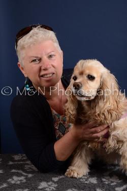 M&N Photography -DSC_4031
