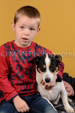 M&N Photography -DSC_4514