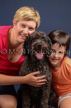 M&N Photography -DSC_0543