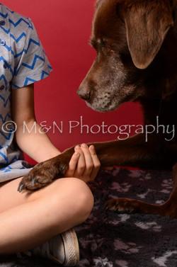 M&N Photography -DSC_6611