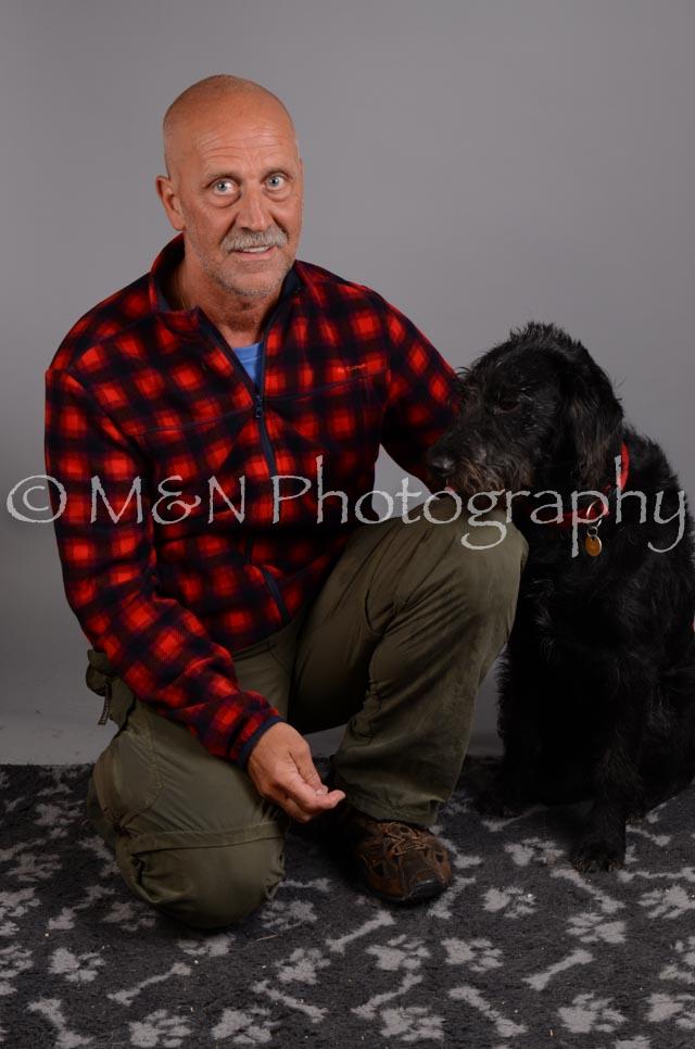 M&N Photography -DSC_2965