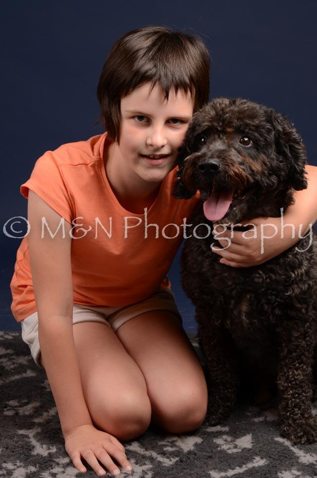 M&N Photography -DSC_0527