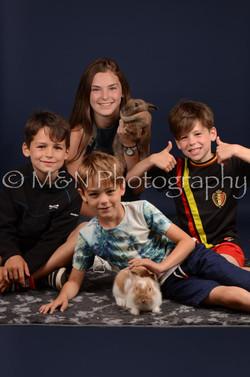 M&N Photography -DSC_0802