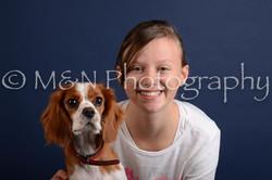M&N Photography -DSC_4049