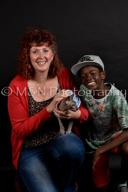 M&N Photography -DSC_2396