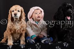 M&N Photography -DSC_5407
