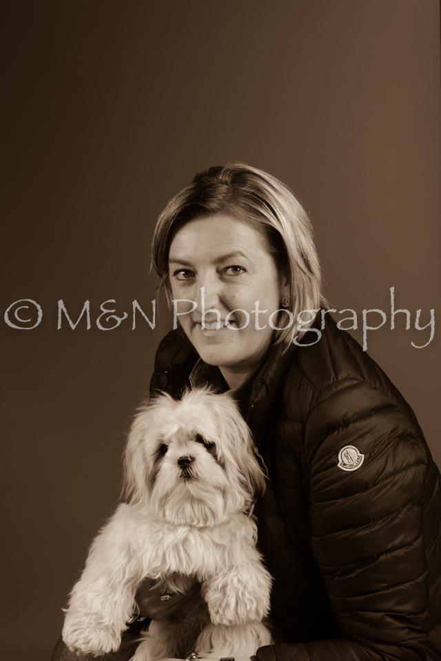 M&N Photography -DSC_2049