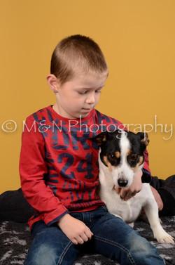 M&N Photography -DSC_4515