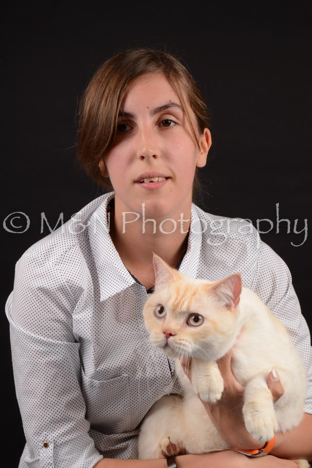 M&N Photography -DSC_9631