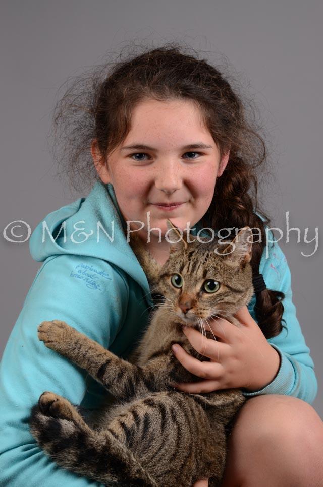 M&N Photography -DSC_2953
