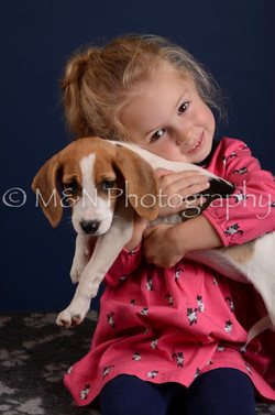 M&N Photography -DSC_4170