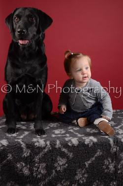 M&N Photography -DSC_3153