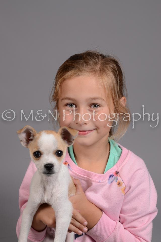 M&N Photography -DSC_2426