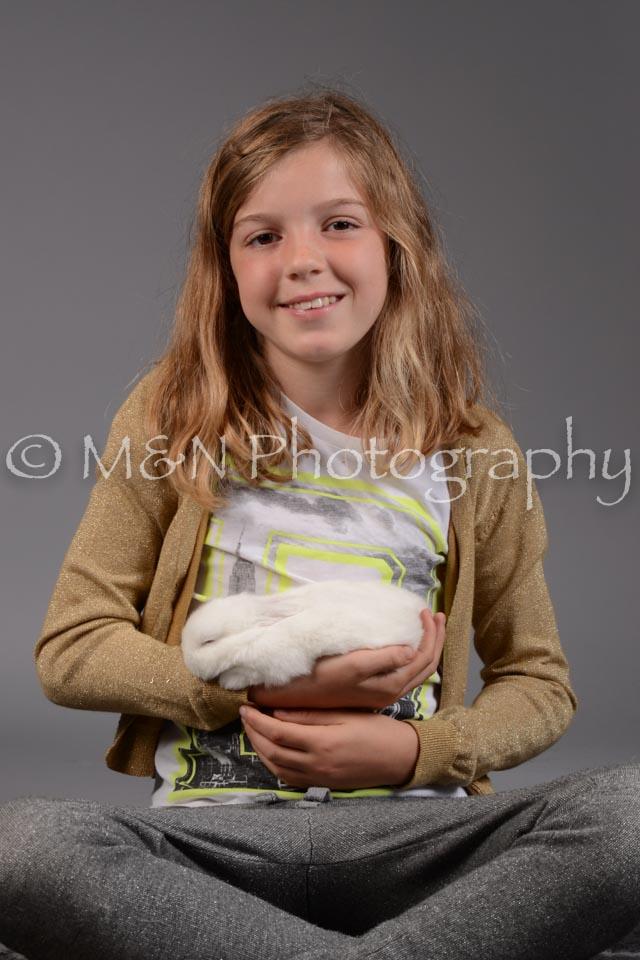 M&N Photography -DSC_1691