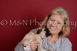 M&N Photography -DSC_3392