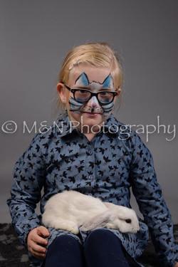M&N Photography -DSC_1780