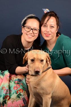 M&N Photography -DSC_4030